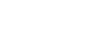 Questions the team at DAST Welding Inc. can help