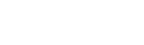 Welding Services | Learn more